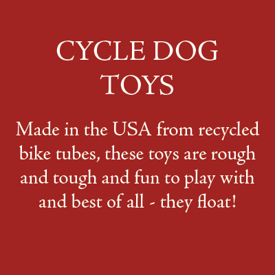 CycleDogToys2